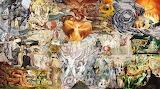 William Blake - The Doors of Perception