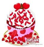 CupcakeCorner6-6-13