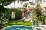 fab garden