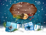 Holidays Christmas Vector Graphics Cinnamon 536870 1316x1024