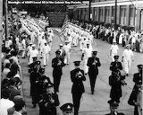 LabourDay-1958-IAHFI-Local95