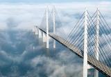 Bridges (3)