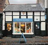 Shop Cookham Brkshire England