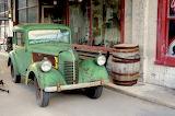 Auto-1652925 1920