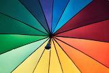 Colors-3616317 340