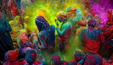 Holi-festival-colours-india-e1348583054446-670x390