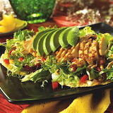 Mexicanfood2
