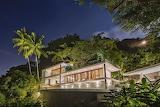 TropicHouse