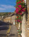 Abbotsbury Dorset