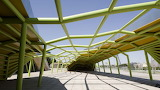 Jakob + Macfarlane Architects 9