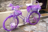 150 Bicicleta - Byke