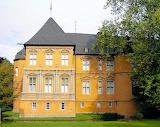 Schloss Rheydt East Wing