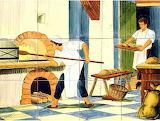 L'ofici de forner