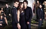 The Vampire Diaries 18