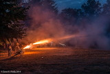 Nightfire