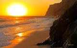 Beach-sunset-wallpapers-photo-201824