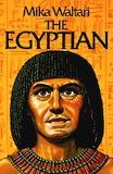 Mika Waltari: The Egyptian (1945)