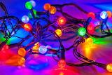 Christmas-Lights 2