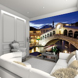 1-wall-venice-rialto-bridge-giant-wallpaper-mural-venice-c-001-p