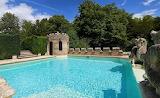 Pretty Swimming pool