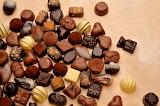 Bombons - Chocolats