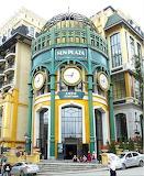 Shop Vietnam