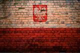 11 listopada Dzień Niepodległości Polski
