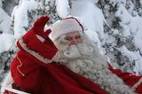 I-love-Santa-Claus