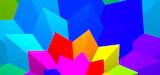 Colours-colorful-rainbow-geometric