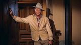 Rio Bravo John Wayne 2