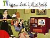 Tv 60's