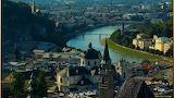 Зальцбург (Австрия) 24