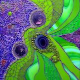 Mosaic_ValerieHornby