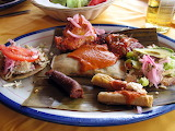 Mexican-food-