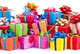 Colours-colorful-rainbow-Christmas-gift-packs