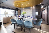 AZIMUT_95rph-dining-area_mid-res