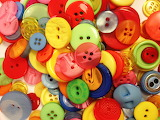 ^ Buttons