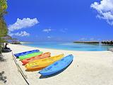 Maldiv-szigetek.