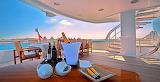 Oceanco-Mega-Yacht-Sun-Deck