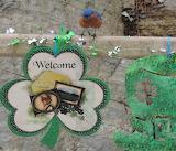 Happy St Paddy's Day