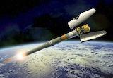 Gaia_launch, ESA