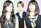 School+of+Seven+Bells+bbband1