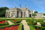 Highcliffe Castle - England