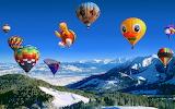 Balloons-HotAir12