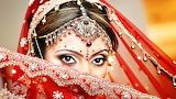 Beautiful-girl-Eyes-Wallpaper-HD-image