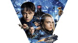 Valerian and the City of a Thousand Planets 3