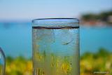 Cold water1 perialos.blogspot.gr -