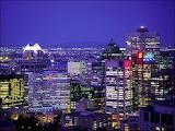 Canadá>Montreal