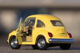 VW BUG Toy