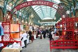 Entree-apple-market